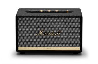 Marshall Acton BT II (Black)