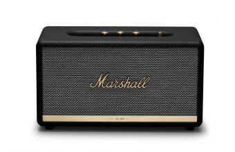 Marshall Stanmore II BT (Black)