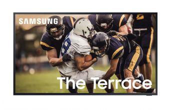 Samsung The Terrace QE55LST7TC