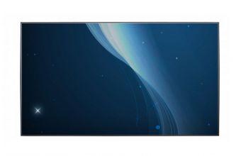 Sapphire SALFS266WSF