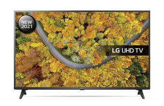 LG 65UP75006LF
