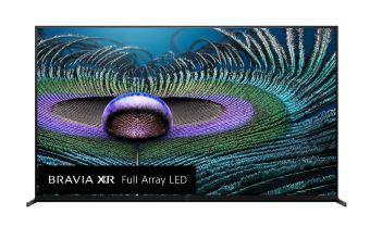 Sony BRAVIA XR85Z9JU