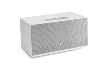 Audio Pro Addon C10 MKII (White)