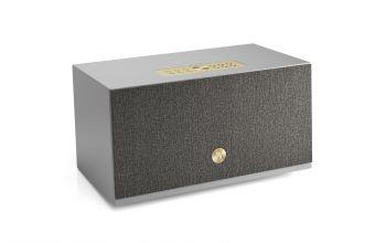 Audio Pro Addon C10 MKII (Grey)