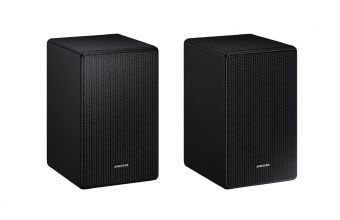 Samsung SWA-9500S (Black)