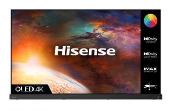 Hisense 65A9GTUK