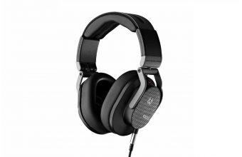Austrian Audio Hi-X65 (Black)