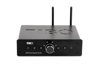 Tibo SIA50