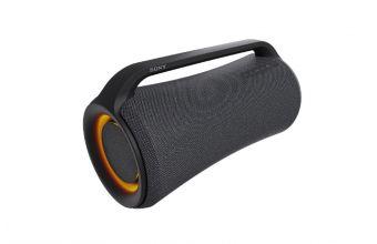 Sony SRS-XG500 (Black)