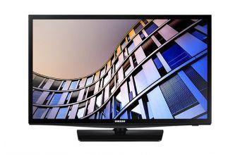 Samsung UE24N4300