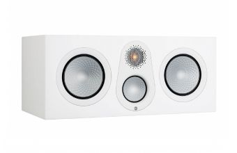 Monitor Audio Silver C250 (7G) (Satin White)