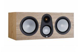Monitor Audio Silver C250 (7G) (Ash)