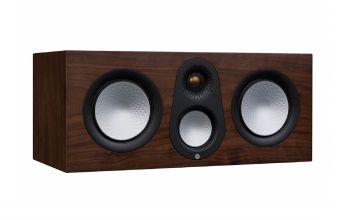Monitor Audio Silver C250 (7G) (Natural Walnut)