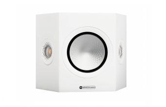 Monitor Audio Silver FX (7G) (Satin White)