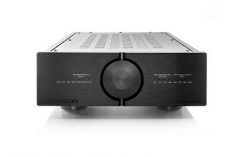 Audio Analogue AA Phono (Black)