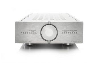 Audio Analogue AA Phono (Silver)