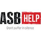 ASB Help