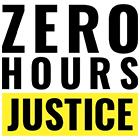 Zero Hours Justice
