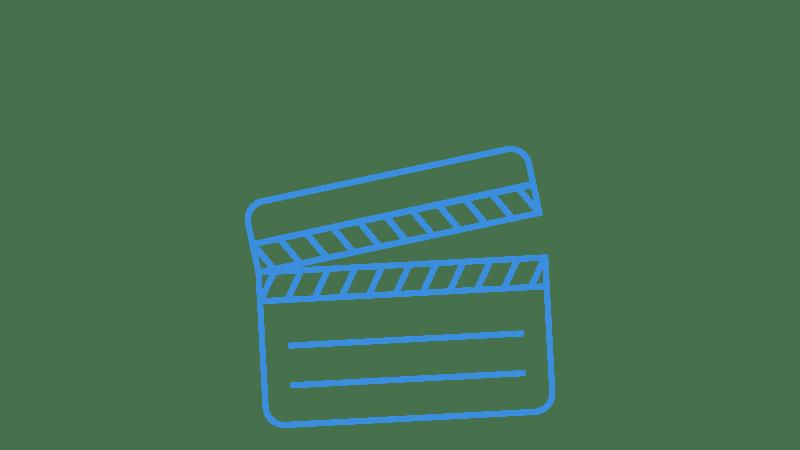 Multiroom Video
