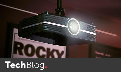 Tech Blog - Hi-Fi reviews