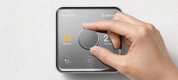 Smart electricals
