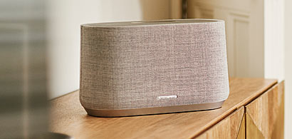 Why Pay More ? - Wireless Speakers & Multiroom