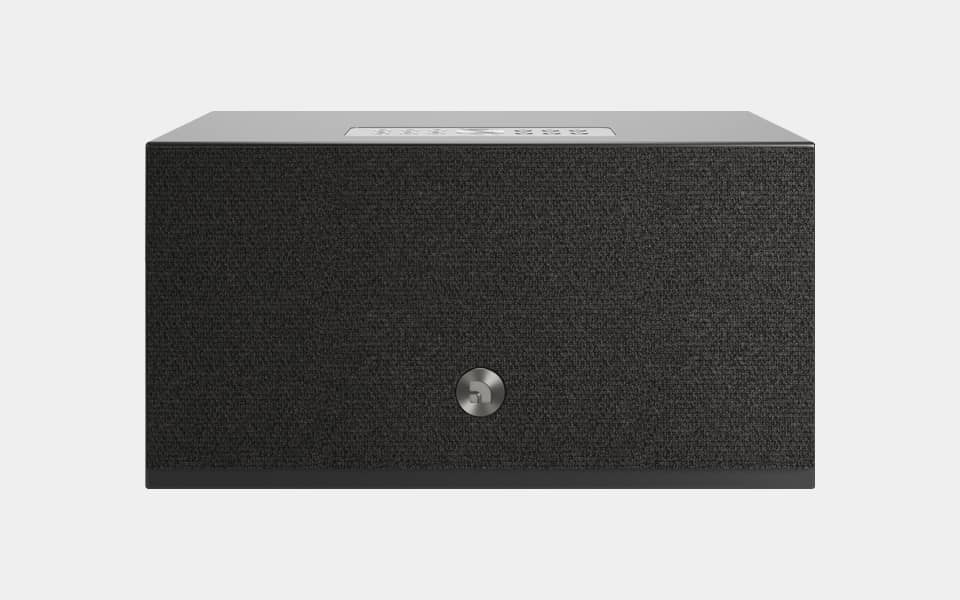 Wireless speakers Best Buy winners