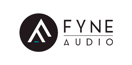Fyne_Audio