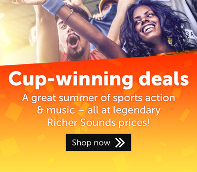 Cup-Winning Deals