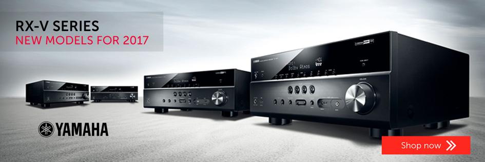 RXV series