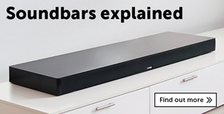 Soundbars Explained