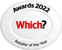 Which Recommended Provider - Technology Retailers