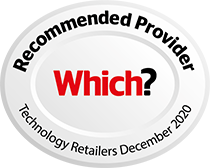 Which Retailer of the year 2019