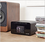 Find out more about Home Hi-Fi   Richer Sounds