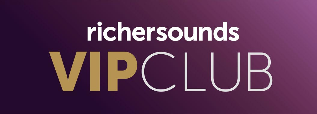 Richer Sounds The Uk S Hi Fi Home Cinema Tv Specialists